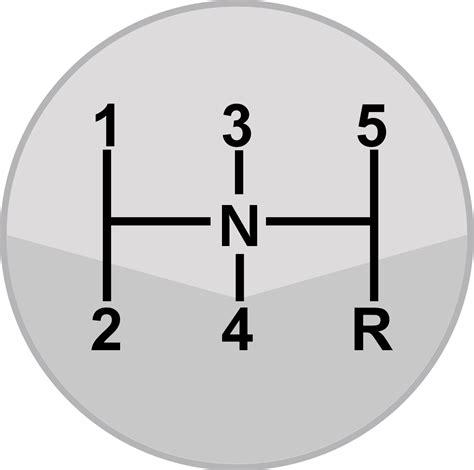 Gear Stick Wikipedia