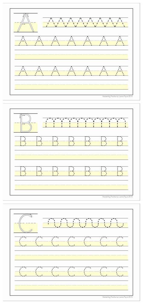 abc  images  pinterest alpha bet alphabet