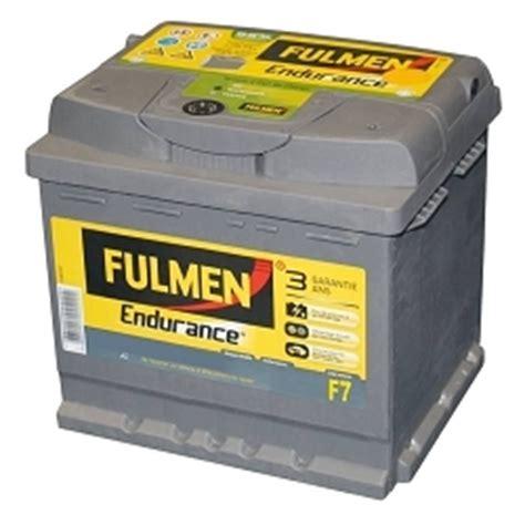 si鑒e auto leclerc chargeur de batterie auto chez leclerc