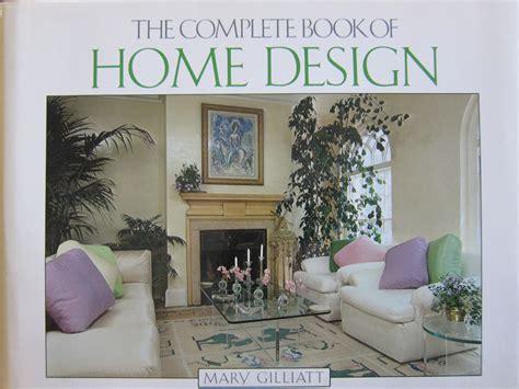 home interior book home interior design books billingsblessingbags org