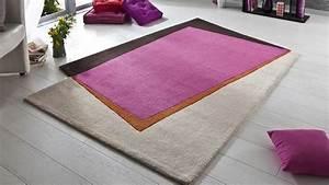Tapis Ikea Rouge : ikea tapis salon blanc pr l vement d 39 chantillons et une bonne id e de concevoir ~ Teatrodelosmanantiales.com Idées de Décoration