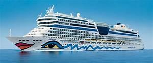 Schiffsroute Berechnen : kreuzfahrtschiffe aktuelle nachrichten ~ Themetempest.com Abrechnung