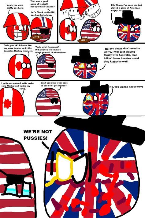 American Football Funny Cartoons