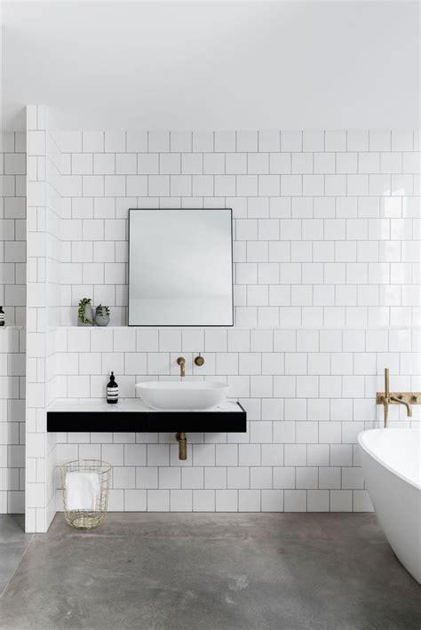 best 25 white tiles ideas on kitchen
