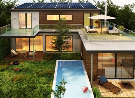 denah rumah mewah  kolam renang  desain rumah
