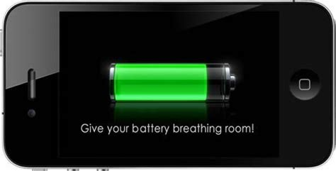 why does my iphone lose battery so fast 17 best images about iphone tips and tricks on