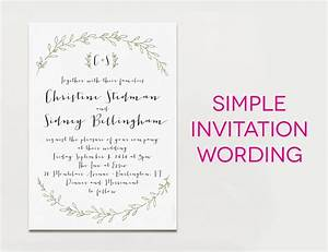 wedding invitation quotes for friends wedding invitations With quotes on wedding invitations for friends