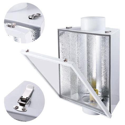 best 600 watt grow light 600 watt mh hps grow light system set kit for hydroponics