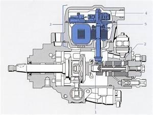 Reglage Pompe Injection Bosch : diesel avec ralenti instable et accoups l 39 acc l ration ~ Gottalentnigeria.com Avis de Voitures