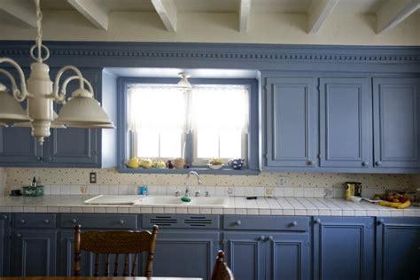 vieille cuisine repeinte vaudreuil dorion un patrimoine à préserver