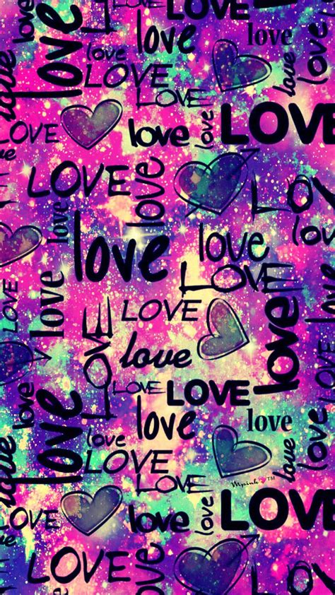 girly colorful pattern wallpapers top  girly