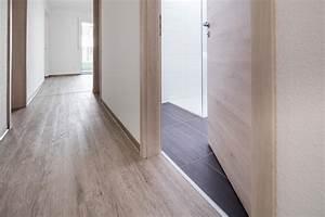 Parkett Oder Laminat : designboden alternative zu parkett und laminat ~ Bigdaddyawards.com Haus und Dekorationen