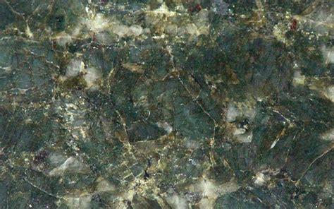 granite countertops pompano