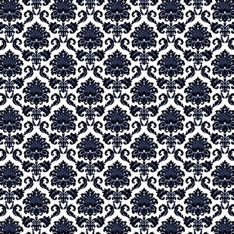 papier scrapbooking gaufr 233 arabesques velours bleu