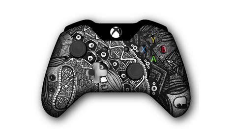 I migliori controller per Xbox One - Wired