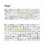 Icon Sets Mini Library Icons Tango Domain