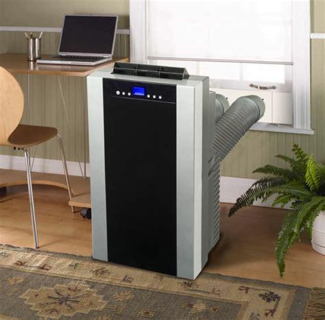 mobile klimaanlage f 252 r ein k 252 hleres sommergef 252 hl