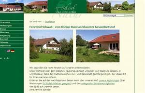 Wohnungen In Bad Mergentheim : rollstuhl ferienhof schwab bad mergentheim barrierefrei behindert barrierefrei e v ~ Watch28wear.com Haus und Dekorationen