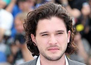 Is Kit Harington Leaving 'Game of Thrones'? The Jon Snow ...