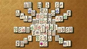 Pin Mahjong Titans on Pinterest