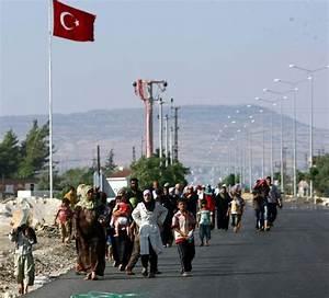 Kilis Turkey - hotelroomsearch.net