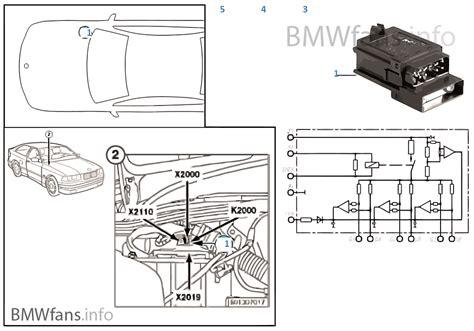 bmw e36 tds wiring diagram jeffdoedesign