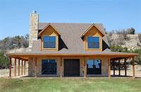 house plans with wrap around porch Special Wrap-Around Porch - 3000D   Architectural Designs ...