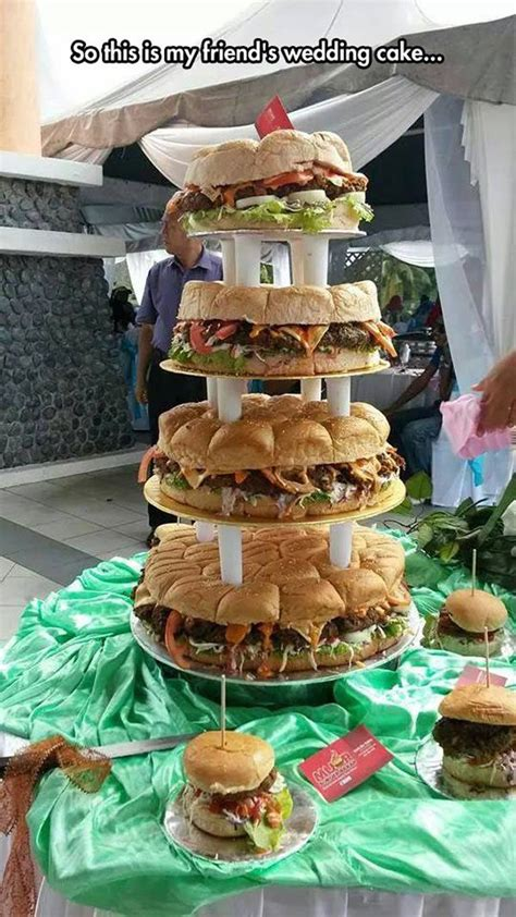 Bbq Backyard Wedding by 240 Best Backyard Diy Bbq Casual Wedding Inspiration