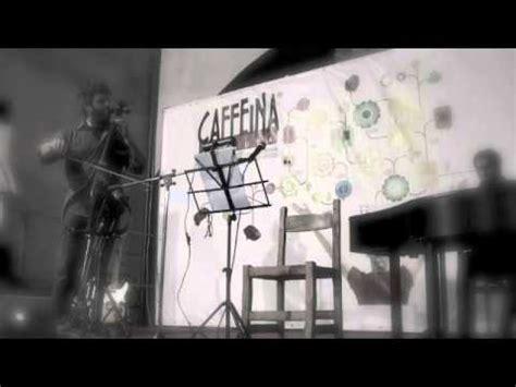 Vanità Ungaretti by Andrea Chimenti Vanit 224 Lyrics