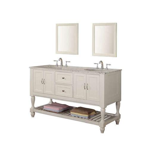 home depot bathroom vanities and sinks bathroom vanities and tops combo elegant bathroom