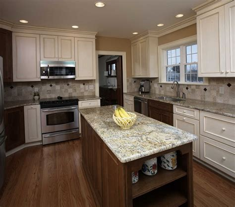 backsplash for kitchen countertops laminate countertops without backsplash lowes home