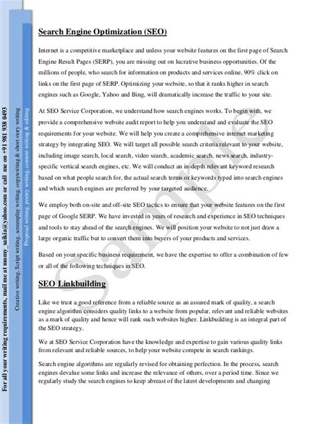 Content Writer Resume Objective by Writing Sle Ideas The Of Paired Writing Reflecting Sle Resume No