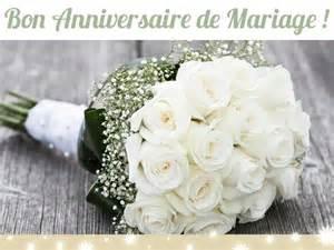 une carte pour souhaiter un bon anniversaire de mariage http www starbox carte - Mariage Anniversaire