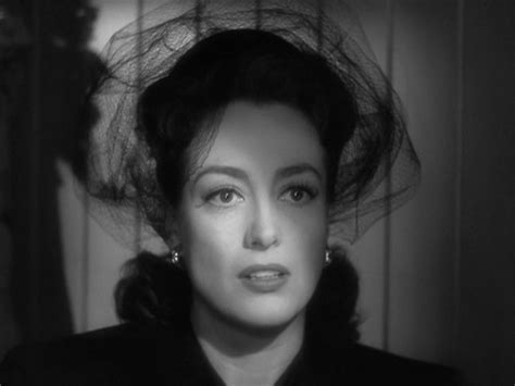 Mildred Pierce (1945