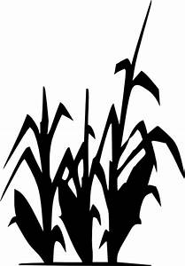 Corn Clip Art at Clker.com - vector clip art online ...