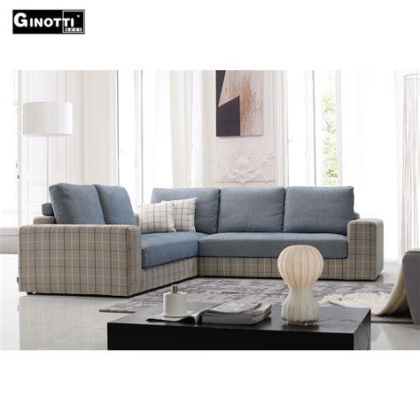 new design for sofa set sofa set new design 2016 new design sofa set living room furniture s8518 buy sofa 2016 new