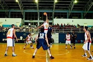 Sport in Afghanistan - Wikipedia