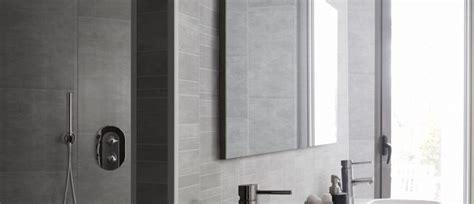 stunning lambris salle de bain grosfillex photos design trends 2017 paramsr us