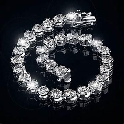 Jewelry Roses