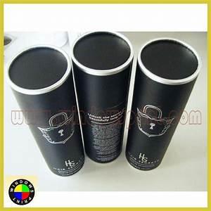 Boite Cadeau Ronde : papier cadeau bo te de cylindre bo te ronde bo te de ~ Teatrodelosmanantiales.com Idées de Décoration