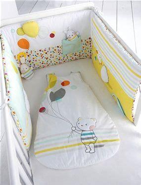 dimension tour de lit bebe 1000 id 233 es sur le th 232 me tour de lit sur lits b 233 b 233 rasade de berceau et la souris