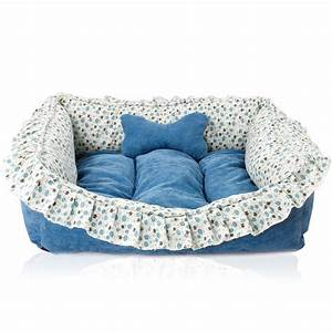 dog bed tiffany blue sadie pinterest tiffany blue dog With blue dog furniture
