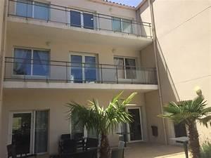 Maison De Repos Marseille : nettoyage et entretien des vitres maison de repos et ephad marseille 13016 ~ Dallasstarsshop.com Idées de Décoration