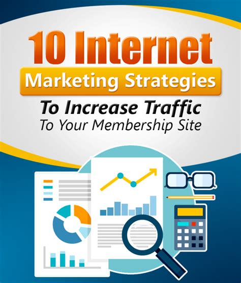 10 Internet Marketing Strategies To Increase The Traffic. How To Fix My Credit Report Myself. Special Edition Dodge Challenger. Order Comcast Cable Online Chicago Local Seo. California Insurance Agency Sbs 2011 Backup. Corpus Christi Luxury Hotels. 24 Hour Locksmith Arlington Tx. Credit Cards For Students Building Credit. Bankruptcy Chapter 11 How To Hack An Iphone