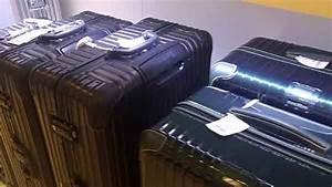 Koffer Kaufen Günstig : gute rimowa koffer g nstig kaufen alukoffer auf rollen hartschalenkoffer im angebot im ~ Frokenaadalensverden.com Haus und Dekorationen