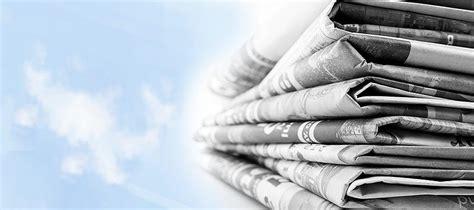 Putzen Mit Zeitungspapier by Fenster Putzen 187 Mehr Als Nur Tipps Bei Fensterversand