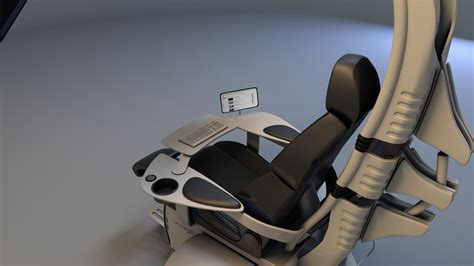 furniture enjoyable emperor gaming chair for best gaming