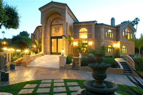 amazing million dollar listing la properties