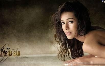 Banta Santa Rao Amrita Bollywood Actress Santabanta