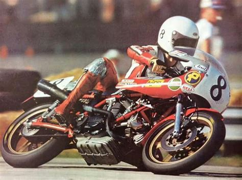 119 Best Images About Freddie Spencer On Pinterest